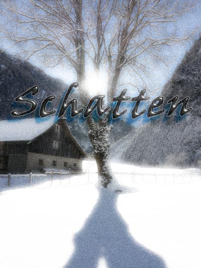 002_Schatten_verzerrt