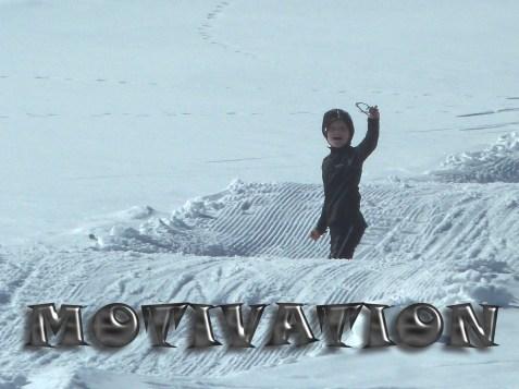 März_Motivation_2